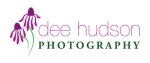 Dee Hudson Photography logo
